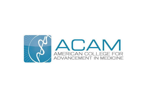ACAM: Position Paper on EDTA Chelation Therapy - Oradix