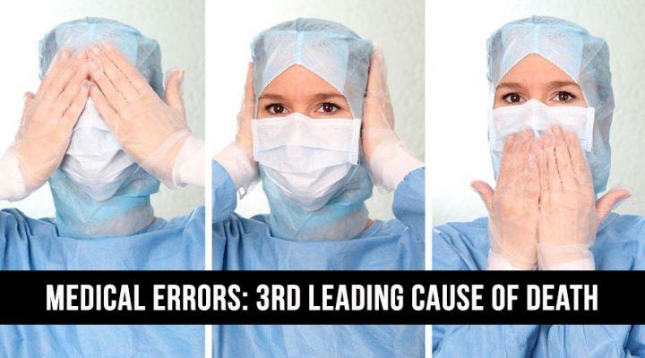medical_errors.jpg