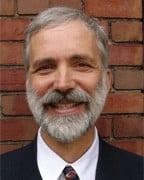 Dr. Thomas Janossy - founder