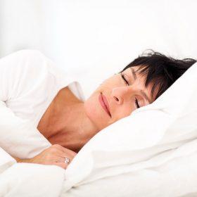 13. Brain Shrinks 60% Overnight – for Better Detox